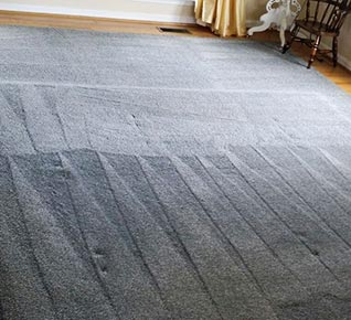 Area Rug Cleaning And Repair Arlington