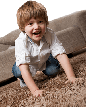 Carpet Deep Cleaning Services Arlington