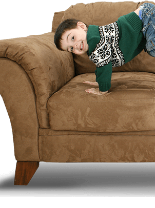 Upholstery Fabric Cleaning Arlington